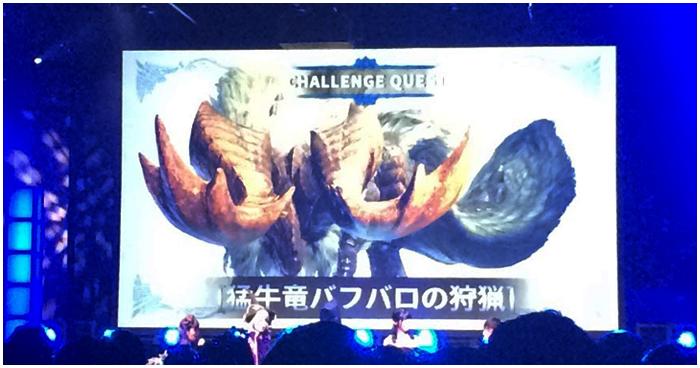 PlayStationR祭 TOKYO 2019